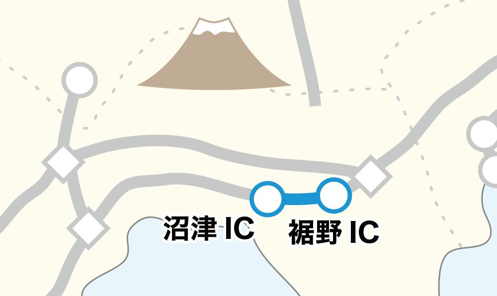 情報 工事 東名 高速 渋滞